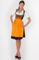 Preview: Dirndl Martina