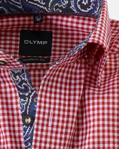 olymp1
