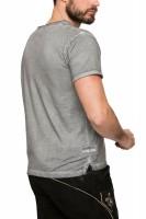 Vorschau: Shirt Oskar stein