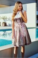 Preview: Dirndl blouse Liara