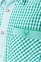 Vorschau: Trachtenhemd Josef
