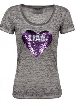T-Shirt Liab Belinda