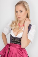 Preview: Dirndl Melissa