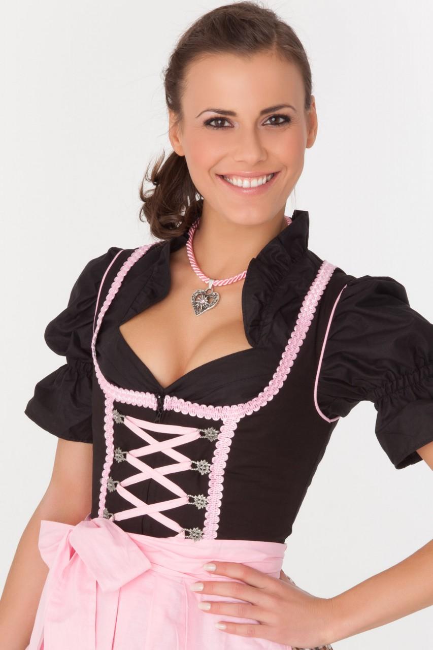 Dirndl Sabine