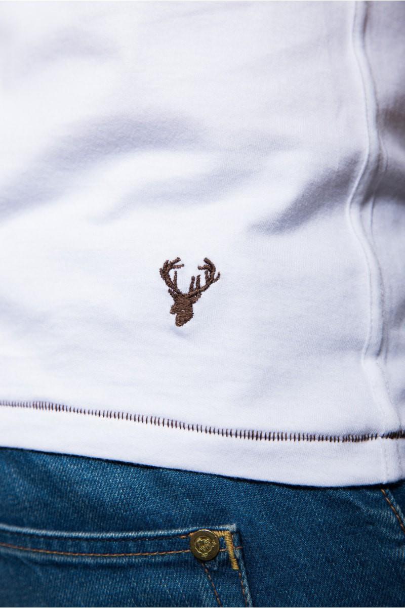 T-Shirt Jagdaufsicht