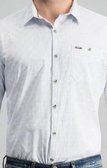 Trachtenhemd Romeo