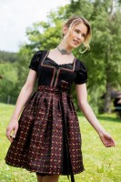 Preview: Dirndl Jenny