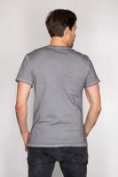 Vorschau: T-Shirt Trachten-Buam