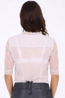 Preview: Costume blouse Verena