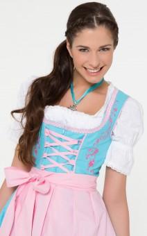 Dirndl Leticia