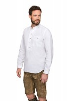 Langarmhemd Renus