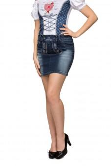 Trachtenrock Kesha