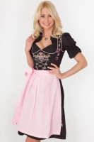 Preview: Dirndl Romina