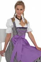 Preview: Dirndl Tine