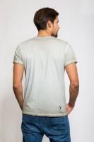 Vorschau: T-Shirt Trademark 1958 beige