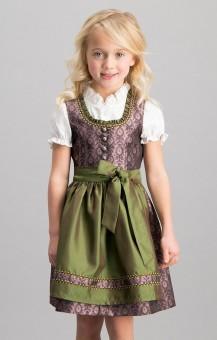 Children's Dirndl Roska