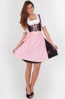 Preview: Dirndl afstemmen