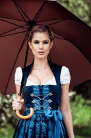Preview: Dirndl Luna
