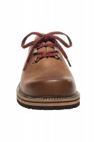 Preview: Trachtenschuhe Harry bison