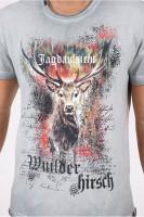 Vorschau: T-Shirt Tom