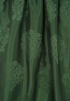 Vorschau: Dirndl Larissa grün