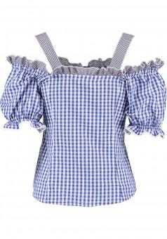 Damska bluzka Irmgard