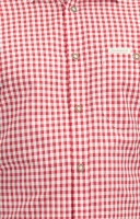 Preview: Traditional shirt Renko in red