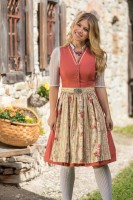 Preview: Dirndl Bethany