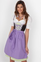 Preview: Dirndl Penelope