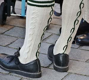 stocking-1701768_640