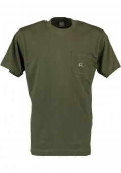 T-Shirt Rick Doppelpack