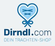 dirndl_logo5b6d5356abd6d