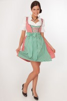 Preview: Dirndl Joana