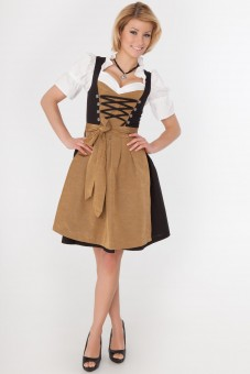 Dirndl Lillith
