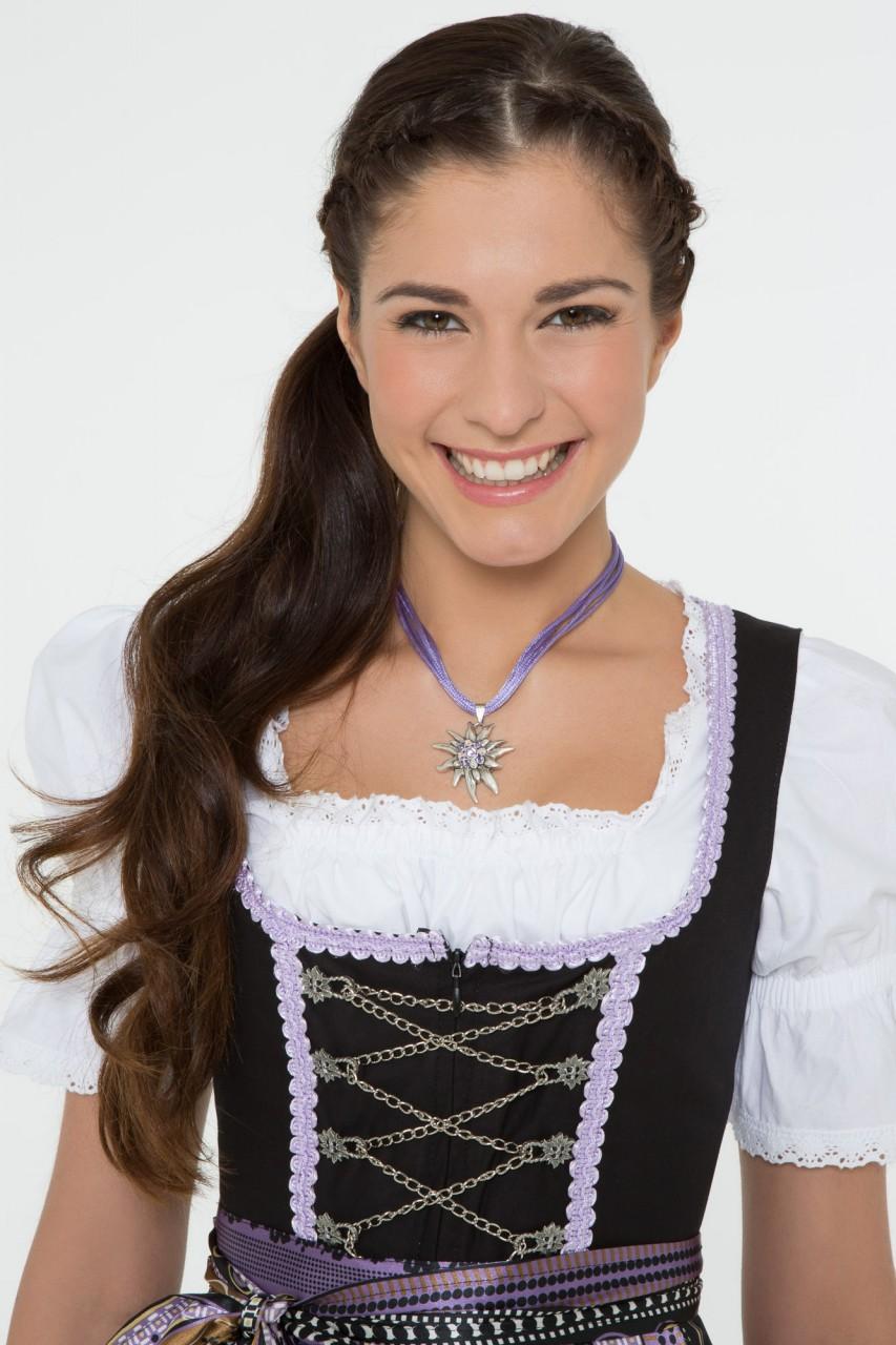 Dirndl Odette
