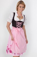 Preview: Dirndl Merle