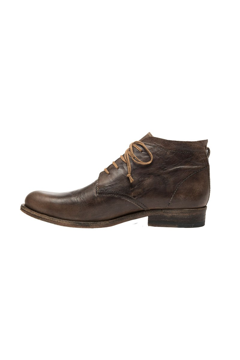 Chaussures Trachten Eric