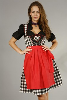 Dirndl Laureen