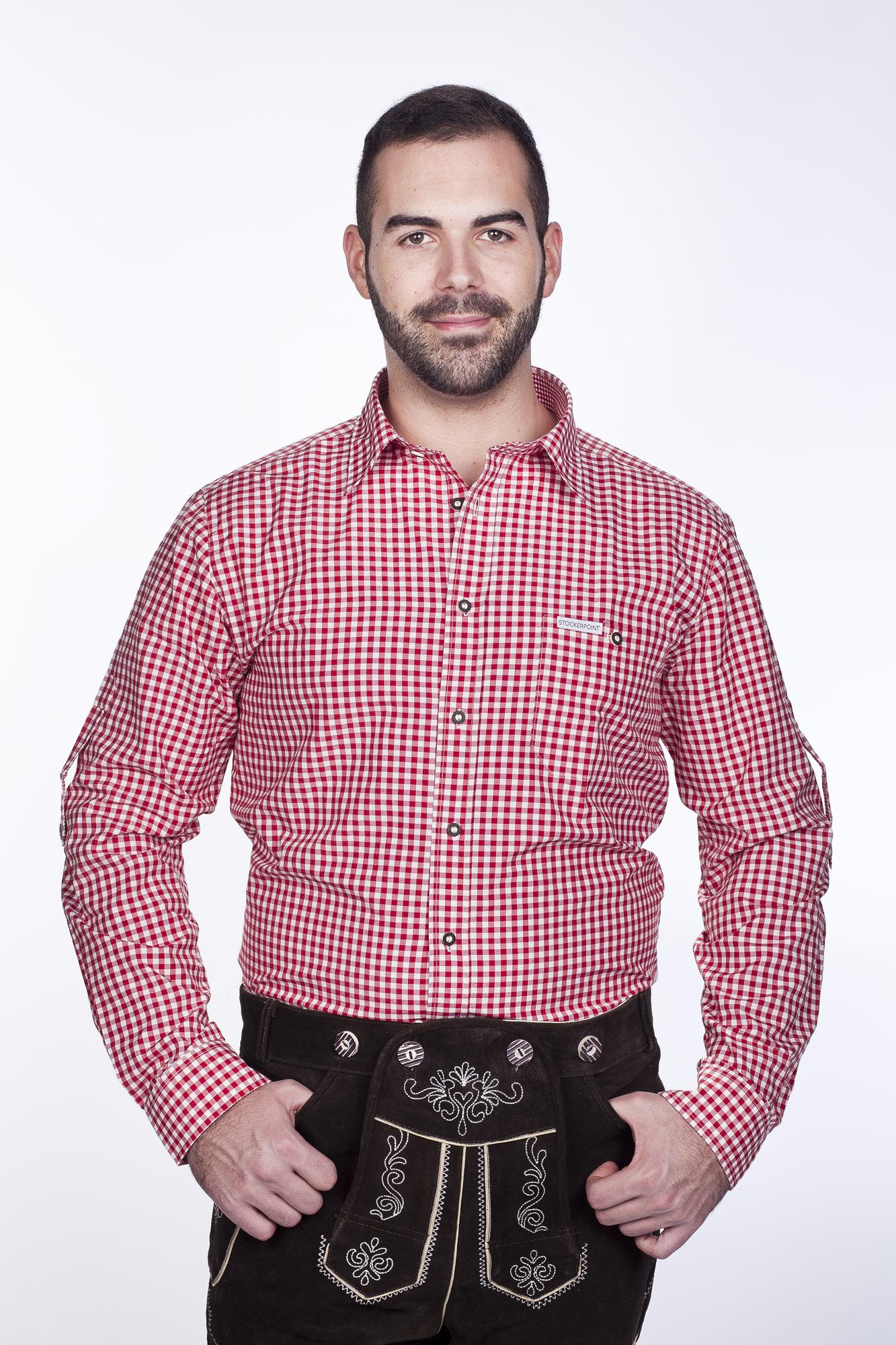 Oktoberfest In In Shirts Different Shirts Oktoberfest Styles 80wOPnkX