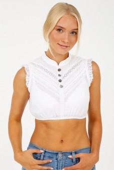 Dirndl blouse Rahel