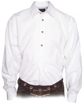 Trachtenhemd Bavaria
