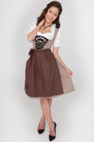 Preview: Dirndl Jade