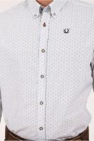 Vorschau: Trachtenhemd Samu