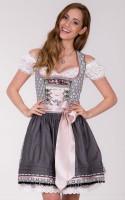 Vorschau: Dirndl Fairytale 50cm