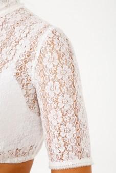 Dirndl blouse Milena