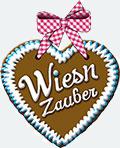 wiesn_zauber_logo_web5b6d611c3e547