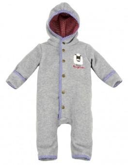 Overall (Baby Strampler)