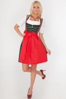 Preview: Dirndl Jolina