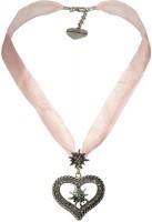 Widok: Naszyjnik z organzy Maria róż