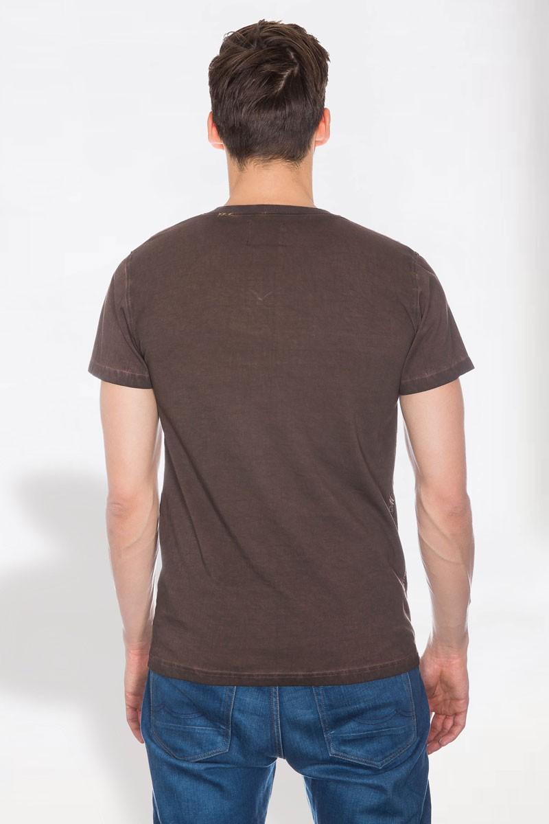 T-Shirt Trophäenjäger